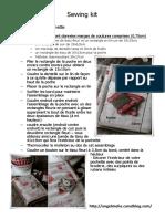 kit costura.pdf