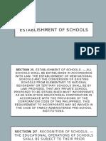 Teaching Profession Report@