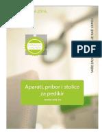 katalog_sa_cenama.pdf
