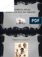 afamliarealportuguesanobrasil2-130821193739-phpapp02