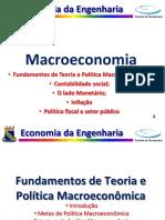 03 Macroeconomia