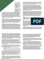 103744181-SEC-vs-Interport-Resources-Corp.doc