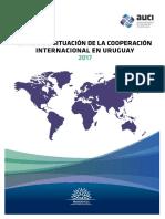 5 Informe 2017 Auci Pdoc