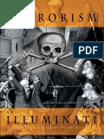 terrorism_illuminati.pdf