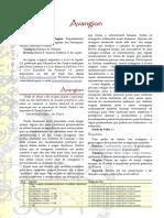 Darksun - Avangíon.pdf