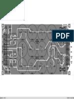 Ba1200 Psu Ver.2.2 Gray