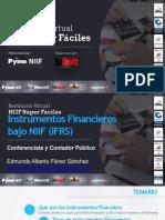 Instrumentos_Financieros_ED.pptx