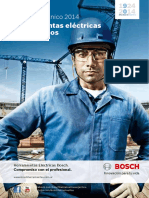 2014-catalogo-tecnico-blue.pdf