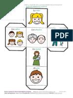 dadoshaceroraciones-111030150436-phpapp01
