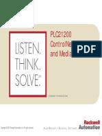 PLC21200_ControlNet