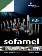 Catalogo Sofamel  Conexion.pdf