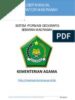 PANDUAN_OPERATOR_madrasah.pdf