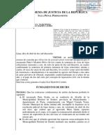 CASACION DE PIURA, DESOBEDIENCIA.pdf
