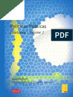 Políticas Públicas_SARAIVA,FERRAREZI.pdf