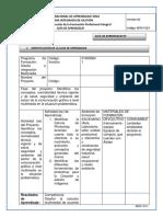 GFPI-F-019 Formato Guia de Aprendizaje 2018 Photoshop (Autoguardado) (1)