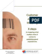 Customer-Journey-Mapping-That-Matters-VereQuest1.pdf