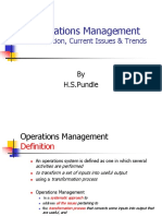 1 Opn Mgt Introduction_Complete