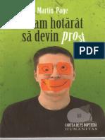 Martin-Page-M-am-hotărat-să-devin-prost.pdf