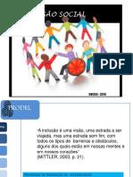 doc-apoio_acessibilidade-inclusao-social_extensao_tb.pptx