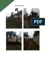 1 Gambar buang Tanah.doc