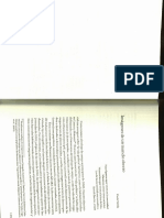 Varela - Imagenes de un mundo obrero.pdf