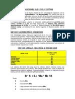 DDR y LBH.pdf