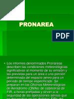 PRONAREA