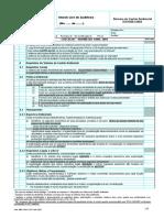 Check-List-Iso-14001-2004