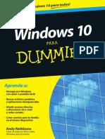 30793_Windows10_para_dummies.pdf