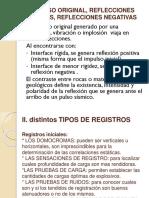 Registros Dddd