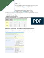 Personal Pronoun.docx