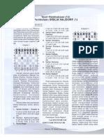 teori_pembukaan(12)_pembelaan_sisilia_najdorf(1)_edisi13