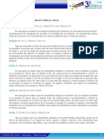 angulos cuarto.pdf