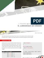 5_Librerias_Codigo