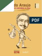 Orlando Araujo Nuestro Eterno Compañero de Viaje.pdf