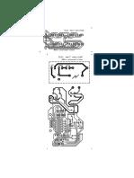 DarkroomTimer%20PCB.pdf