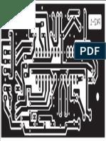 PicKit2-1-mod.pdf