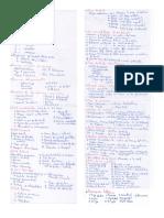 Resumen-de-Tecn.-de-Hidrocarb..pdf