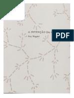 DocGo.Net-Wagner, Roy - A Invenção da Cultura.pdf