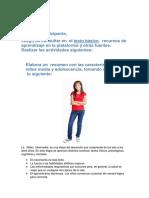 tarea 3 de psicologia evolutiva.docx