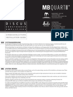 MB QUART DSC480.pdf