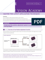 Machine Vision Academy Advanced Vol 7
