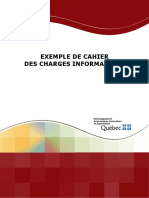 bs59213(1).pdf