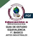 1B-Equivalencia-Artes-Industriales primero basico.pdf