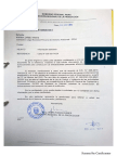 astilleros2.pdf