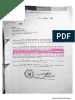 astilleros5.pdf