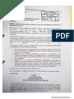 astilleros3.pdf