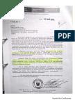astilleros4.pdf