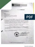 astilleros6.pdf