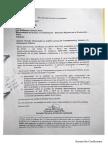 astilleros7.pdf
